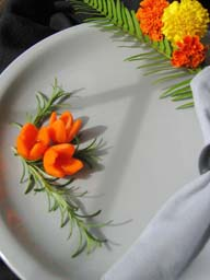 carrotflower_025.jpg